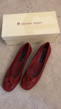 Shoes size 9 San Diego, 92037
