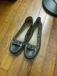 Shoes size  6 1/2 Queens, 11369