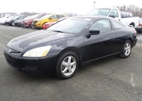 Honda - Accord - 2005 Baltimore, 21229