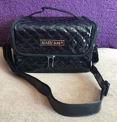 Neceser mary kay