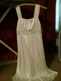dress Oroville, 95965