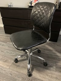 Brand new office chair Kitchener, N2C 2T6