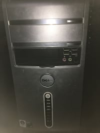 Pc,computer,desktop dell San Marcos, 92069
