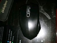 Gaming mouse Toronto, M5R 2Z5