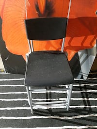IKEA bar chairs for 2 for $25 Toronto, M4H 1B8