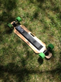 Electric longboard Rancho Cordova, 95670