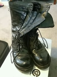 Military Jump Boots Hagerstown, 21740