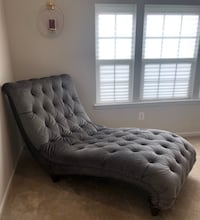 Extra Large Chaise Lounge Baltimore, 21224