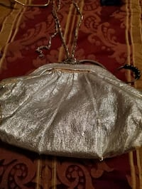 Going out purse