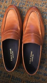 Cole Haan Dress loafer shoes Dallas, 75214