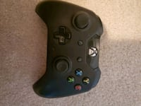 Xbox 1 Wireless Controller *like new*