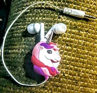 UNICORN EARBUDS Lakeland, 33815