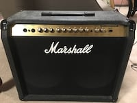 Marshall Guitar Amp VS230. 2 Foot switches included! Vaughan