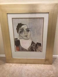 Great Picasso pic duplicate Phoenix, 85085