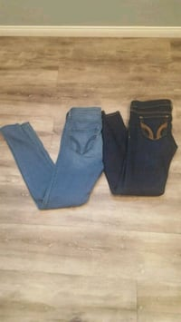 Hollister pants Oxnard, 93030