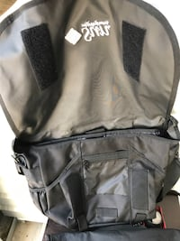 travel laptop carry on bag Englewood, 80112