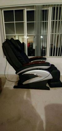 MASSAGE CHAIR Eugene, 97401