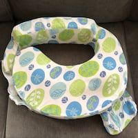 My Brest Friend Nursing Pillow Falls Church, 22042