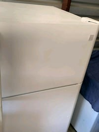 Whirlpool fridge Harlingen, 78552