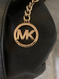Micheal Kors Handbag  Welland