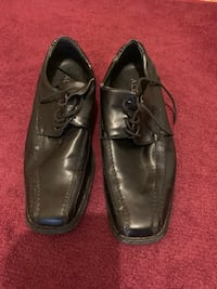 Men's Dress Shoes Toronto, M1R 1T9