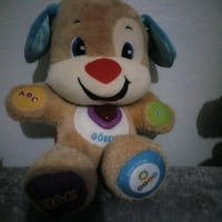 Fisher price  Istanbul, 34107