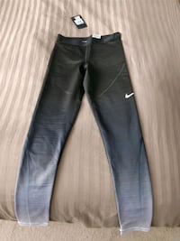 Nike legging (winter) - M  Toronto, M5V 4A1
