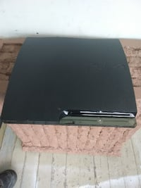 PS3 null