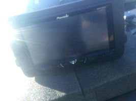 Pioneer Double Din Car $tereo