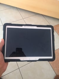 General mobile e tab 5 tablet Alanya, 07425