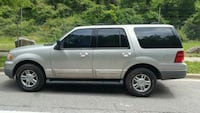 Ford - Expedition - 2004 Fort Washington