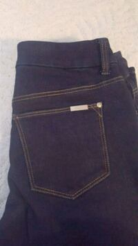 Chicos Jeans Jessup, 20794