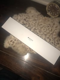 Apple Watch series 3 barely used Lacey, 98503