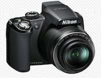 Nikon Coolpix P90 Kansas City, 64151