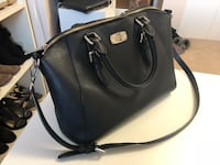 Michael Kors Purse Langley, V3A 1W3