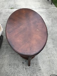 Coffee table Hampstead, 28443