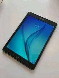 Samsung Galaxy Tab A 9.7 Laurel, 20707