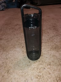 Kor water bottle BPA Free