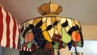 Tiffany Lamp $125 43 km