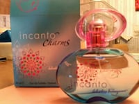 Salvatore Ferragamo Incanto Charms EDP 50 ml Toronto, M2M 4B9