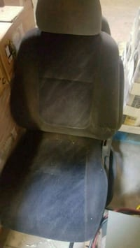 Honda1993 - 95 civic front seats