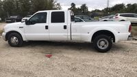 1999 Ford F-350 Super Duty New Orleans
