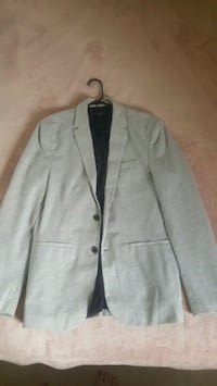 Zara men blazer  Arlington