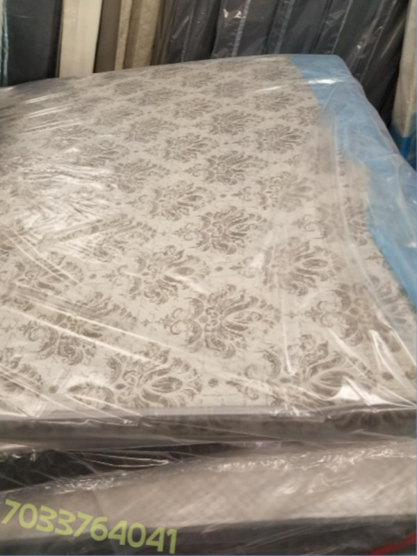 Mattresses - Every Set on Sale 717cb89b-423a-4d5c-be88-6c97ee5e4381