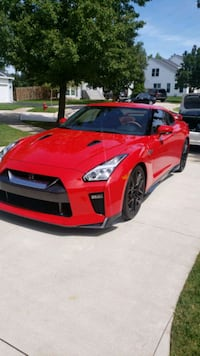 Paint Corrections & Ceramic Coatings! Harwood Heights