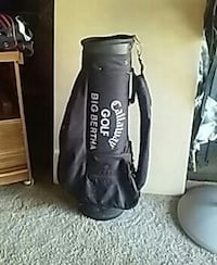 Golf Bag Farmington Hills, 48336