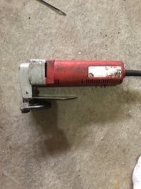 electric shers Pickering, L1X 0A1