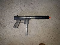 Airsoft $20 Barrie, L4M 3C8