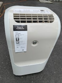 G.E. 10k BTU Air Conditioner East Setauket, 11733