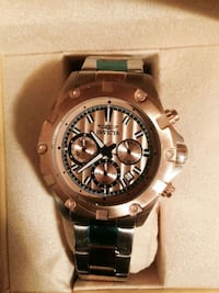 BRAND NEW Watch Lexington, 40503